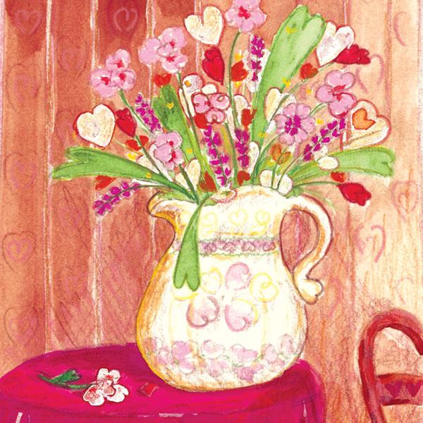 heart-flowers-600x600