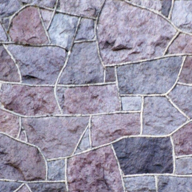 multi shapes shapes wall texture