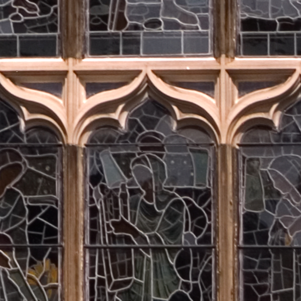 window frame decoration shape