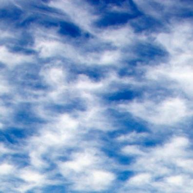 eastern sky texture