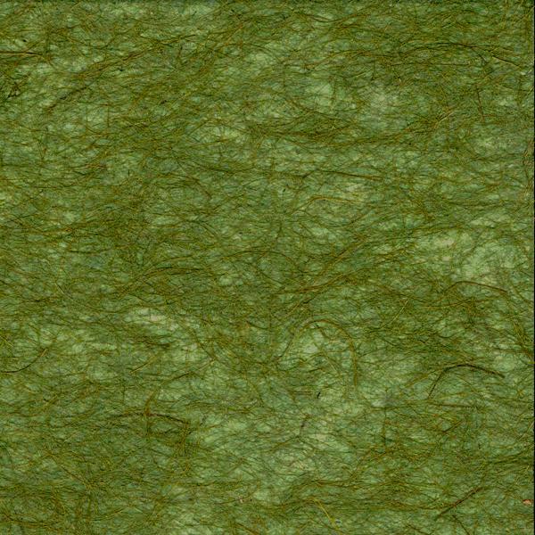 fiber paper texture