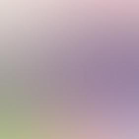 floral-color