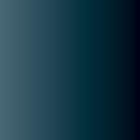 storm-color