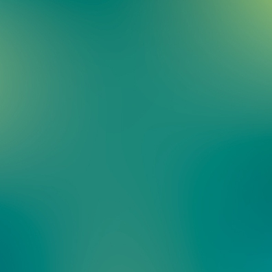 teal-light-green-color