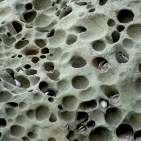 gray-beach-rock-texture