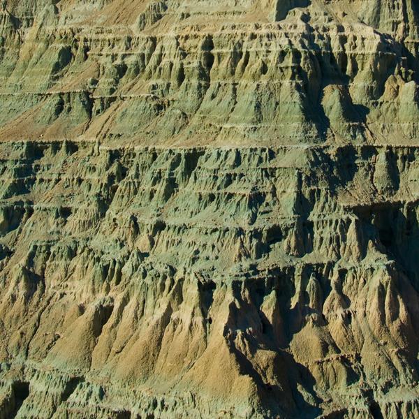 green-hillside-texture