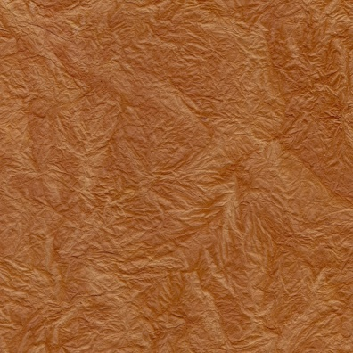 handmade-paper-leather-texture
