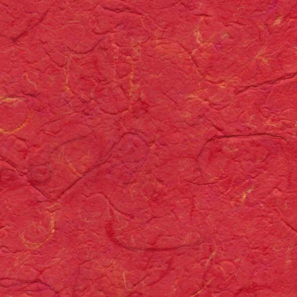 handmade-paper-strings-texture
