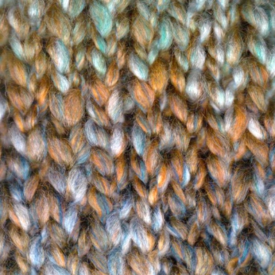 knit-texture