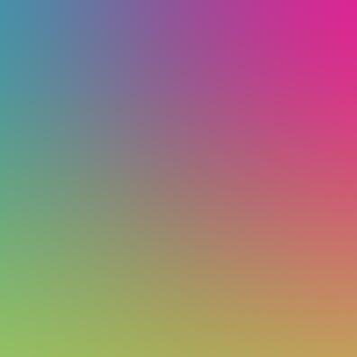 mod-color