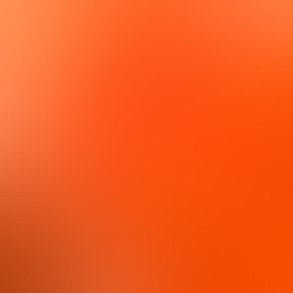 orange-brown-color