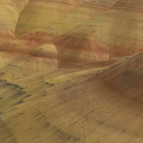 painted-hills-texture