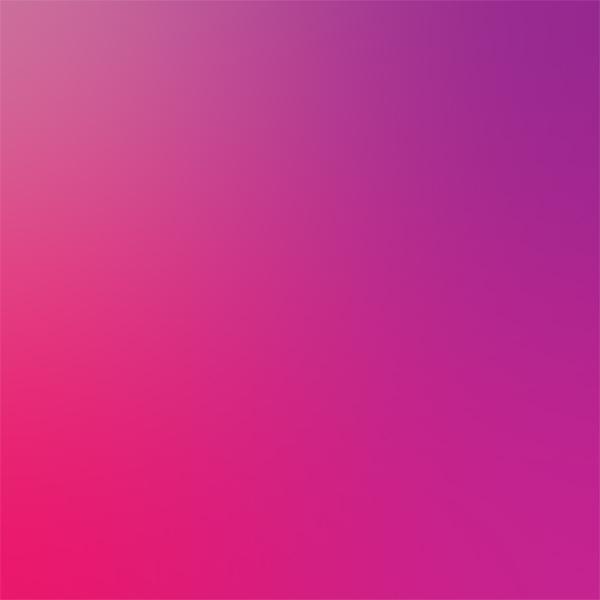 unicorns-color