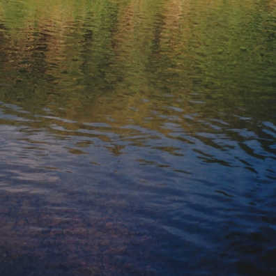 water-reflection-texture