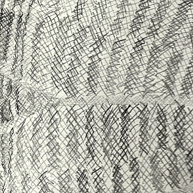 basket-pencil-texture