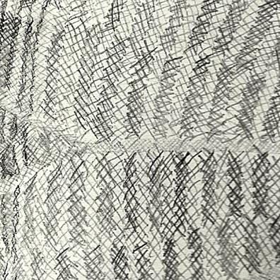 basket-pencil-texture