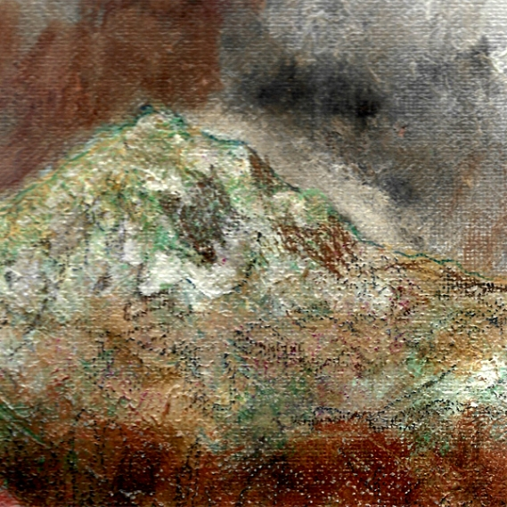 painted-1--shape