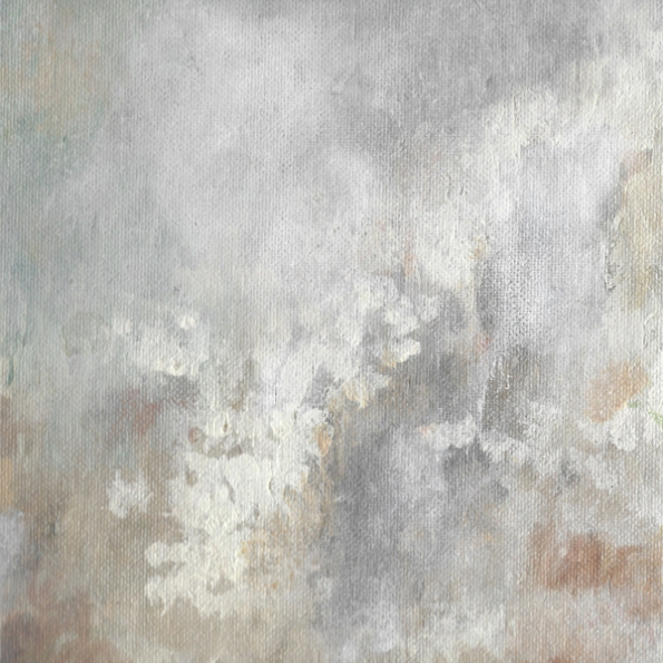 painted-1-texture