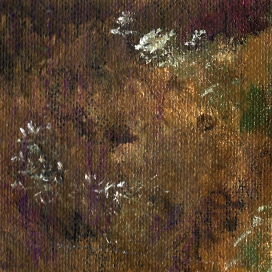 painted-2-texture