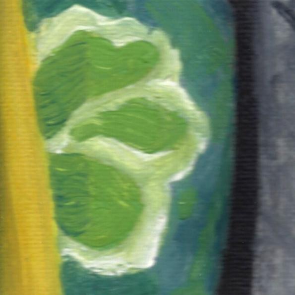painted-4-shape