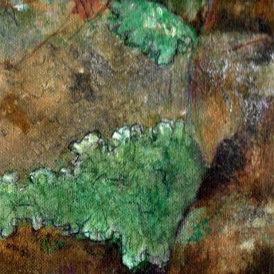 painted-6-shape