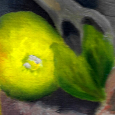 painted-lemon-shape