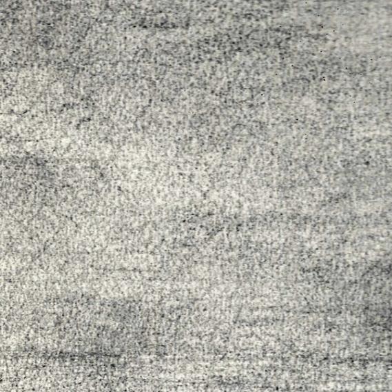 pencil-2-texture