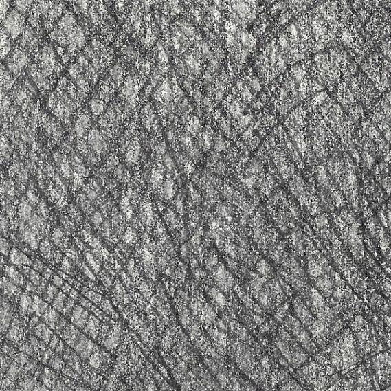 pencil-3-texture