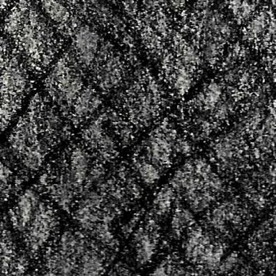 pencil-4-texture