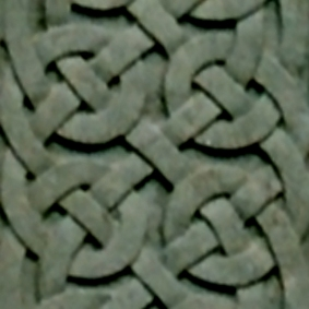 celtic-pattern-shape