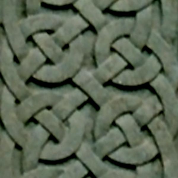 celtic-pattern-shape