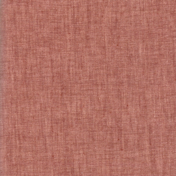 cross-dye-linen-ruddy-brown