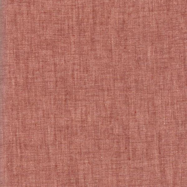 cross-dye-linen-ruddy-brown