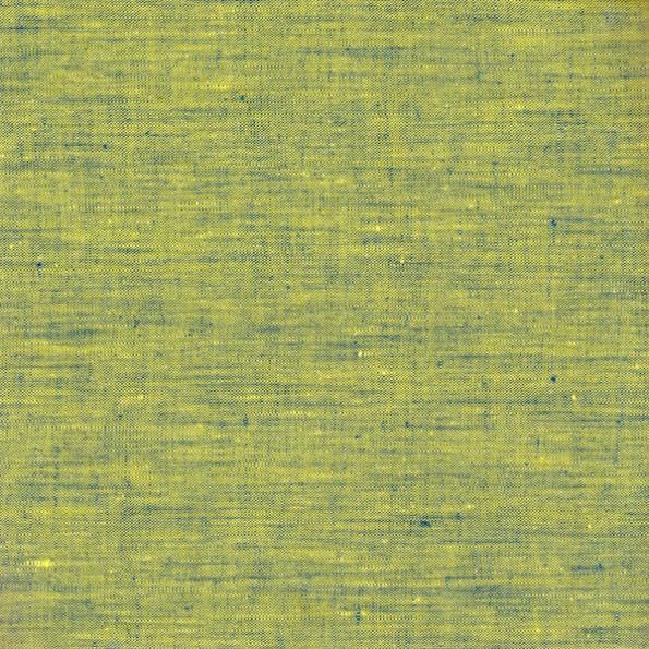 cross dye linen texture
