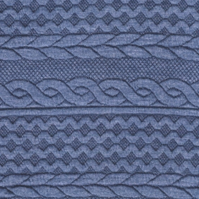 quilted-cable-matelasse'-knit-denim-64436