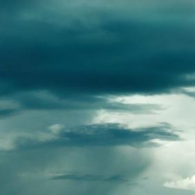 stormclouds-shape