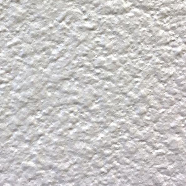 paint-texture