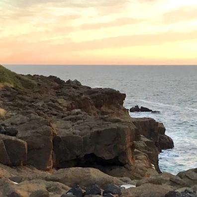 cape-rocks-shape
