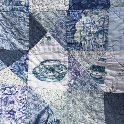 fabrics-detail