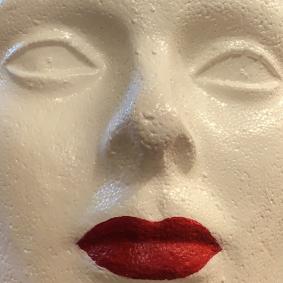 foam-face-shape