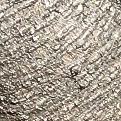 rough-texture