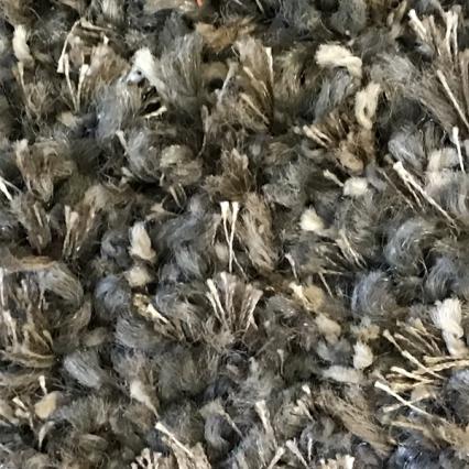 rug-texture