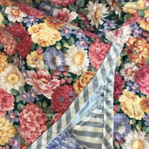 tea-quilt-back-and-edge-detail