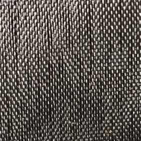 tight-weave-texture