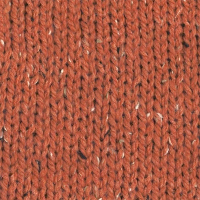 homestead tweed texture